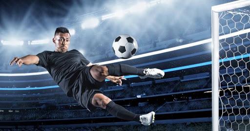 Persiapan Sebelum Bermain Dalam Situs Judi Bola